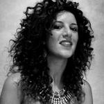 Valentina Anselmi