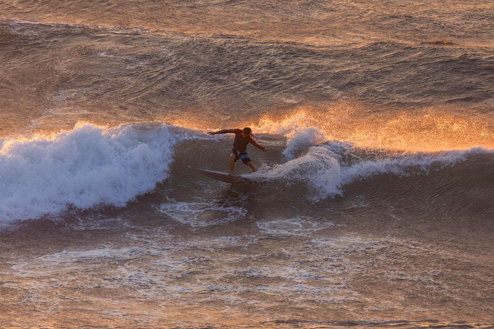 Visit Elba Island Tuscany Tourism Surfing The Waves