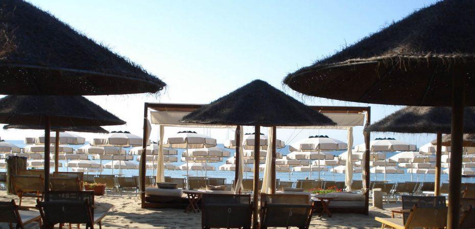 Visit Elba Island Tuscany Tourism Charme
